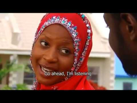 Download Basaja {Asalin na farkon} Complete Hausa Film part 1&2 | Full HD | English Subtitle