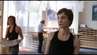 auftauchen 2006 Trailer