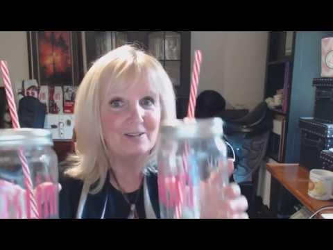 Plexus Slim – My Free Gift For Joining