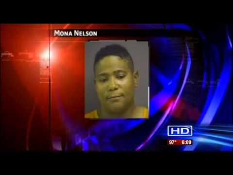 Hate crime torture murder of twelve year old Texas boy