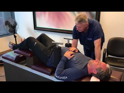 Why People Stay Pay & Refer To Houston Chiropractor Dr Gregory Johnson