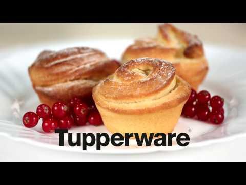 Посуда Tupperware - купить посуду Тапервер в Москве