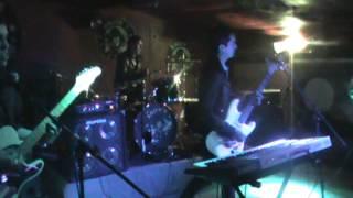 Franz Ferdinand - Tell Her Tonight (Cover)