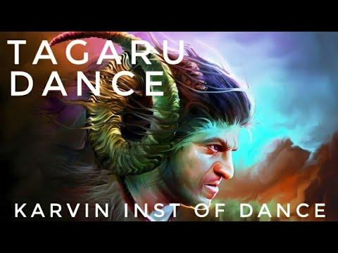 tagaru-title-song-kannada-dance