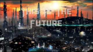 Epic Music Mix - Science Fiction