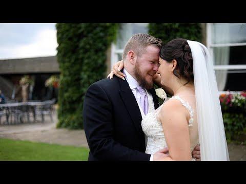 waterton-park-weddings---james-&-emma's-highlights-//-wakefield,-uk