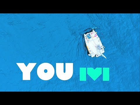 IVI You (Official MV)