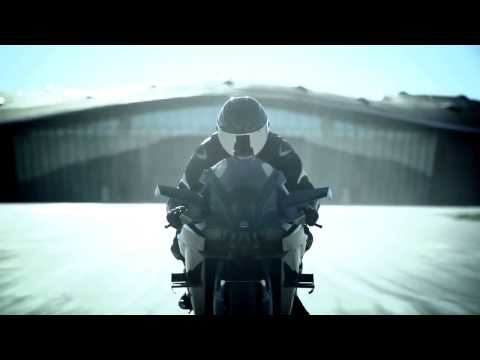 New 2015 Kawasaki Ninja® H2™ R Available For Sale In Decatur, TX!