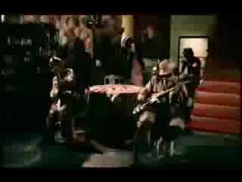 Клип Broken Social Scene - Ibi Dreams Of Pavement