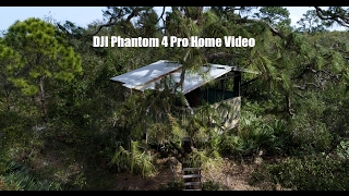 Video by Eyes of Wings using DJI Phantom 4 Pro, Residential Project