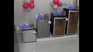 Haier Appliance (India) Ltd