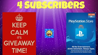 Fortnite with ots [20$ psn giveaway] !!!! Road to 320 subs