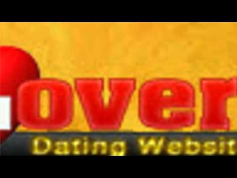 Lovers Dating