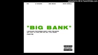 3d Audio Bass Boosted Yg Big Bank Ft 2 Chainz Big Sean Nicki Minaj Use Headphones