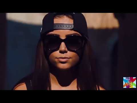 Best Arabic House Music Mix 2017 - Shuffle Dance Video HD