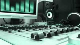 Dj TT - New Mix