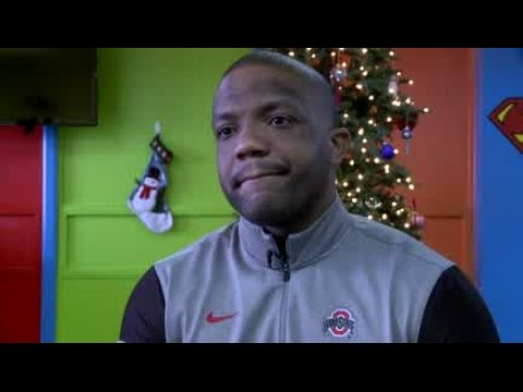 Maurice Clarett full interview - YouTube