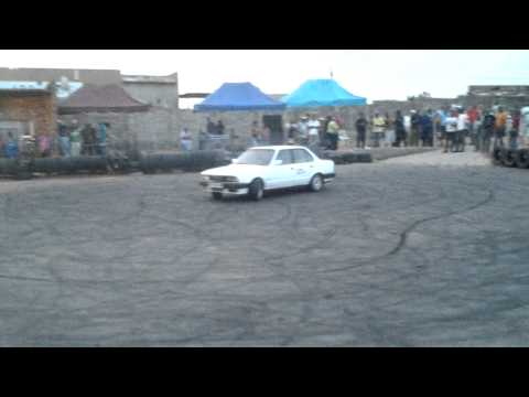 325i Soshanguve Spin City.mp4