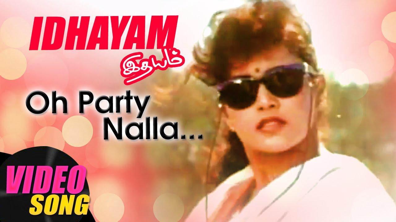 Idhayam tamil movie bgm free download.
