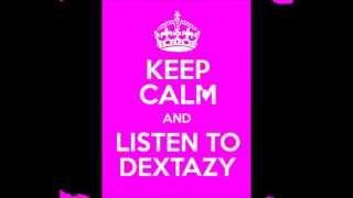 Dextazy - Vocal Beat (Original Mix 2k13)
