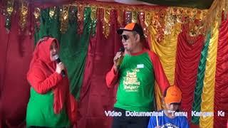 Download lagu Teman Sekung Kundur vol 2 MP3