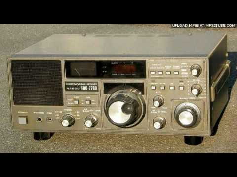 RADIO ZAMBIA -
