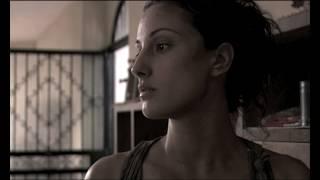 PANDEMIA - Película Completa en Español Latino (Película Post apocalíptico - HD)