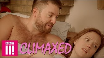 Quickie Sex   Climaxed