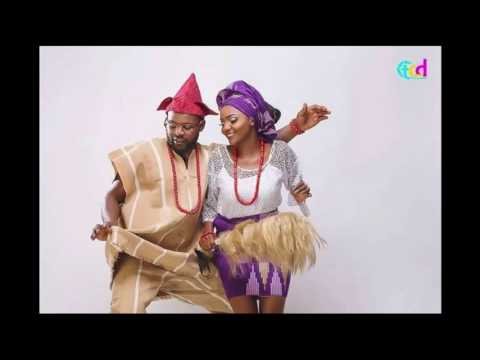 Falz and Simi   Foreign Official Audio 1