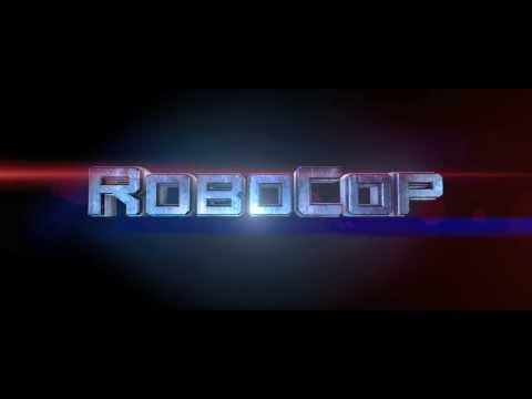 ROBOCOP - Official Trailer #3 - Starring Joel Kinnaman