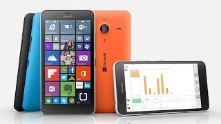 Como Fazer Hard Reset Em Qualquer Microsoft Windows Phone