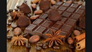 В среднем в одной плитке шоколада – 8 лапок насекомых 2016 09 24