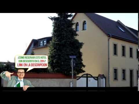 Alte Gärtnerei Dresden, Dresden, Germany, HD revisión