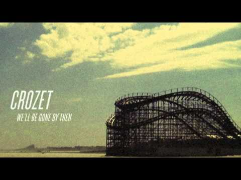 Crozet-Closed Shades