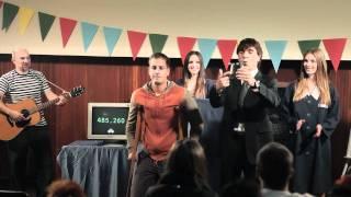 Jasmin Stavros - Ima Nas Još (Ko Pijane Budale)