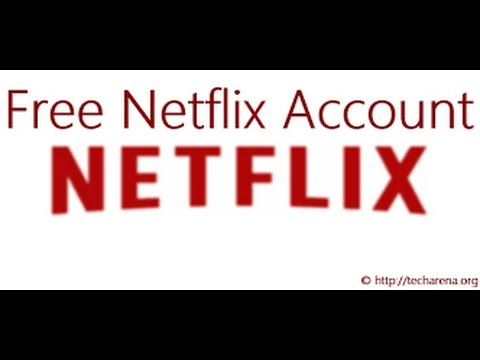 how to get free netflix accounts hulu netflix spotify etc accounts ileaker youtube. Black Bedroom Furniture Sets. Home Design Ideas