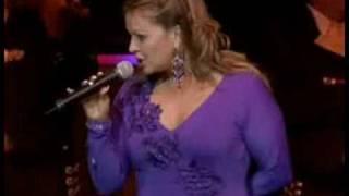 Jenni Rivera - Paloma Negra