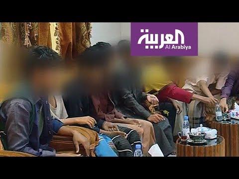 مركز الملك سلمان يعيد لأطفال اليمن ما سلبه الحوثيون  - نشر قبل 2 ساعة