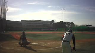 에이스 제2회 에이스볼 토너먼트 12월 11일 13시 20분 베텍플레이어즈 7 vs 8 금강 버팔로 thumbnail