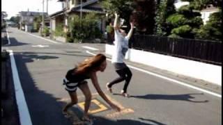 日本では、見られないようにされてしまった為 下記で再UP中☆ http://you...