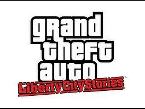 Cheats do GTA Liberty City Stories de PSP Travel Video