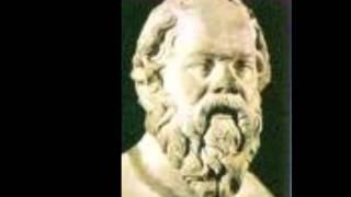 ソクラテスは多数の敵がいて、また多くの人から憎まれていました。 彼は...