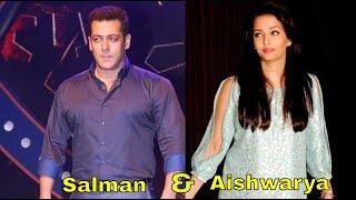 Aishwarya Rai Bachchan is Ready To Work With Salman Khan | New Bollywood Movies News 2016