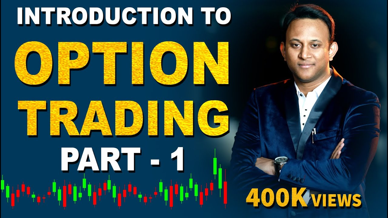 Option trading tamil