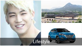 Lifestyle of JB(Got7 Lead vocal),Networth,Income,House,Car,Family,Bio