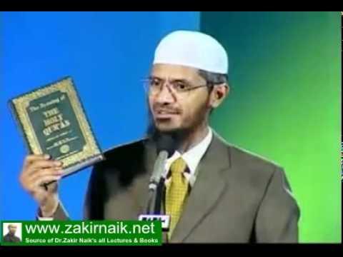 similarities between islam and hinduism pdf