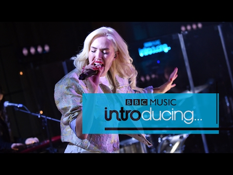 Betsy - Fair (Radio 2 presents BBC Introducing)
