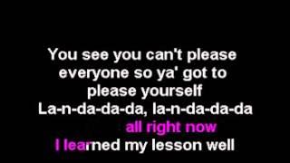 Ricky Nelson   Garden Party MusicPlayOn com