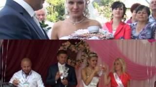 лирический свадебный клип, г. минск