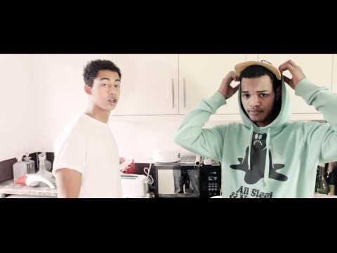 Rizzle Kicks - Stereo Typical (Album Teaser)